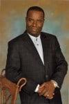 pastor Rene